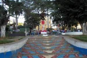 Religião: Católicos celebram Corpus Christi