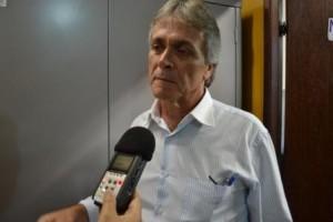 Manhuaçu: Contribuintes em débito já podem quitar dívidas com desconto