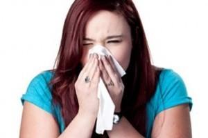 Vida e Saúde: Cuidado com as doenças que aparecem no inverno
