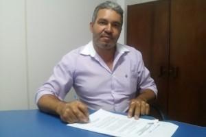 Manhuaçu:  Apresentado requerimento para ampliação ESF em Vilanova