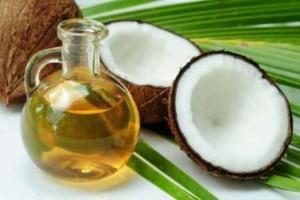 Vida e Saúde: Conheça os benefícios do óleo de coco