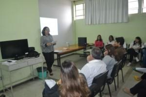 Manhuaçu: Reunião de pactuação define indicadores 2015 na saúde