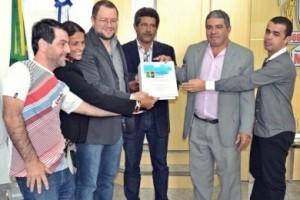Manhuaçu: Plano de Saneamento disponível para consulta pública
