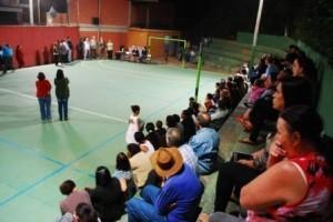 Manhuaçu: Acordo garante construção da ESF no Bairro Santa Luzia