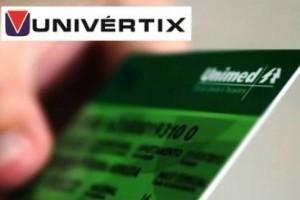 Matipó: Univértix  contrata plano de saúde para seus colaboradores
