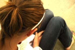 Vida e Saúde: Alteração na voz pode ser indicativo de depressão