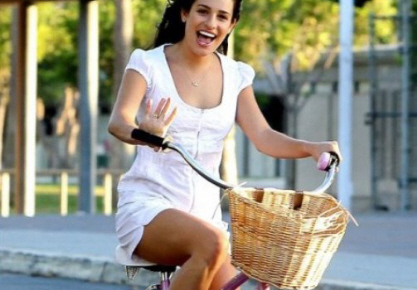 Bicicletas-Sorriso-no-rosto