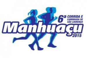 Manhuaçu: PM abre inscrições para a Corrida de São Lourenço