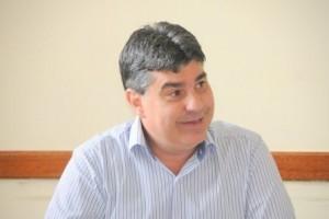Manhuaçu: ACIAM começa a venda de cotas da campanha de Natal. 3 picapes na premiação