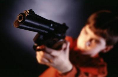 adolescente-maioridade-penal