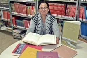 Manhuaçu: Biblioteca Pública guarda tesouros da literatura e da cultura