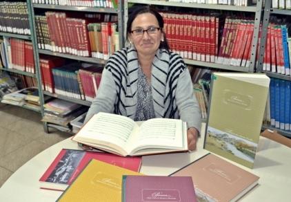 biblioteca-manhuacu-acervo