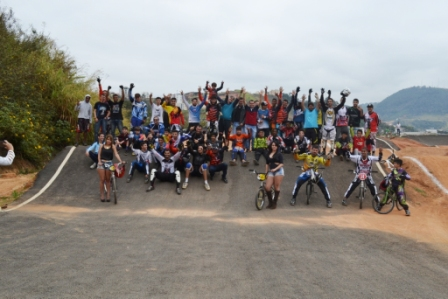 bicicross-manhuacu-2