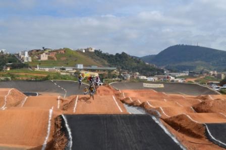 bicicross-manhuacu-3