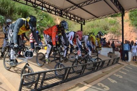 bicicross-manhuacu