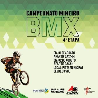 bmx-web