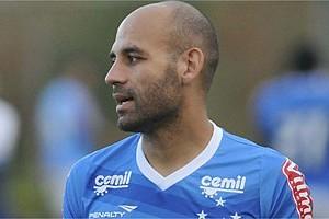 Cruzeiro: Zagueiro ainda não sabe se joga na quinta