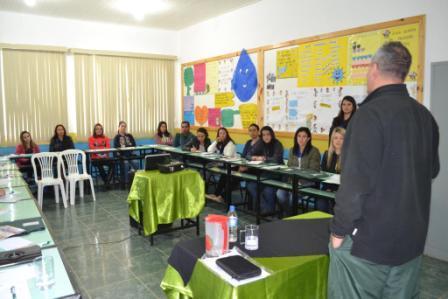 capacitacao-professores-manhuacu-2