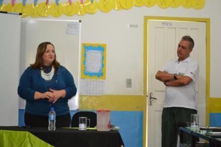 capacitacao-professores-manhuacu