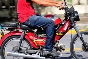 Saiba tudo o que fazer para tirar documento para pilotar ciclomotor (cinquentinha)