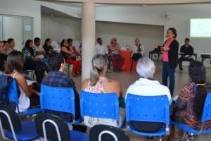 Manhuaçu: Cidade recebe oficinas do Ministério da Cultura