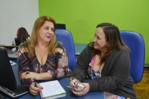Manhuaçu: Crianças de 4 e 5 anos devem ser cadastradas na rede de ensino