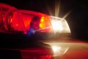 Mutum: Caminhão carregado de café é roubado