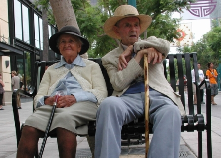 idosos-equilibrio