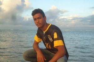 Divino: Rapaz da cidade morre afogado em Guarapari