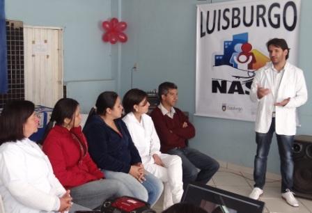 luisburgo-1