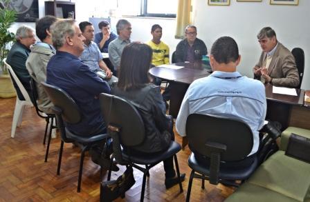 manhuacu-crea-parceria