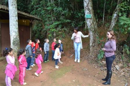 monteiro-lobato-escola