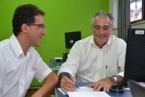 Manhuaçu: Município terá mais 3 unidades de saúde bucal