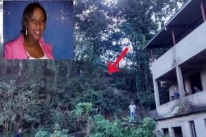 Ponte Nova: Mulher matou e roubou bebê para ocultar falsa gravidez