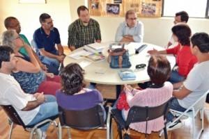 Manhuaçu: Audiência sobre plano de saneamento será na quinta-feira, 09/07