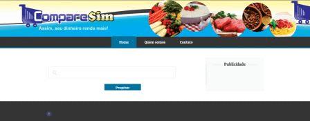site-comparacao-precos-2