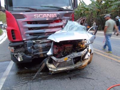 acidente-br0262-2