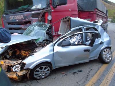 acidente-br0262