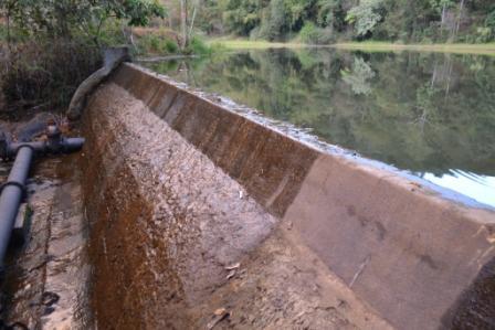 agua-escassa-manhuacu