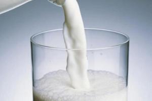 Vida e Saúde: Anvisa proíbe enzima digestiva da marca Digelac