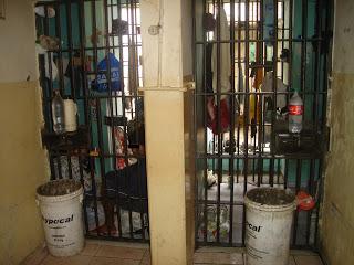 cadeia-raulsoares