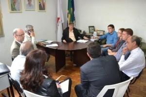 Brasília: Autorizado novo projeto para tratamento de esgoto de Manhuaçu