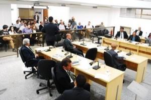 Manhuaçu: Câmara aprova repasse financeiro para Corrida de São Lourenço e Passeio Ciclístico