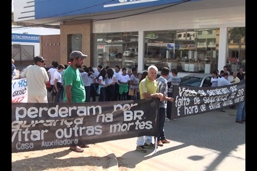 caratinga-protesto4