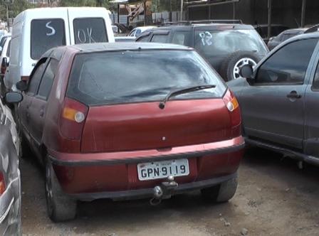 carros-leilao-caratinga