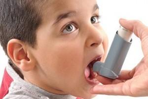 Vida e Saúde: Sintomas da asma podem ser minimizados com exercícios físicos