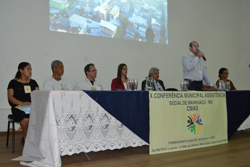 conferencia1