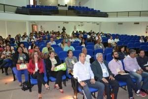 Manhuaçu: Cidade realiza a 10ª Conferência de Assistência Social