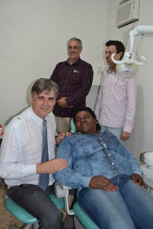 consultorio-odontologico-engenhodaserra-2