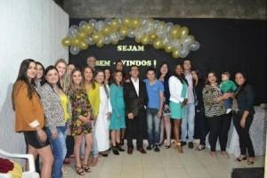 Manhuaçu: Engenho da Serra recebe consultório odontológico